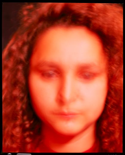 Ci-dessous, quatre portraits (Solo, <b>Samir, Sonia</b>, Bakari) © Marc Pataut, <b>...</b> - MP3