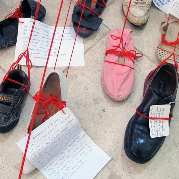 Tiers LivreWebamp; Chaussures Le Shiota500 LittératureChiharu 3R5L4jA